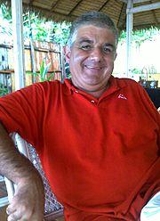 Il tour operator locale di Roberto