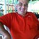 Roberto, tour operator locale Evaneos per viaggiare in Cambogia
