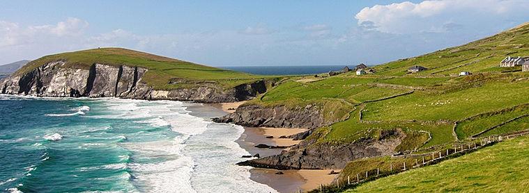 irlande du sud - Image