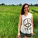 Sonia, agente local Evaneos para viajar a Vietnam