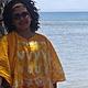 Viviane, tour operator locale Evaneos per viaggiare in Madagascar