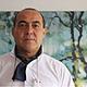 Fernando, agent local Evaneos pour voyager en Colombie
