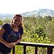 Sonia, agente local Evaneos para viajar a Costa Rica
