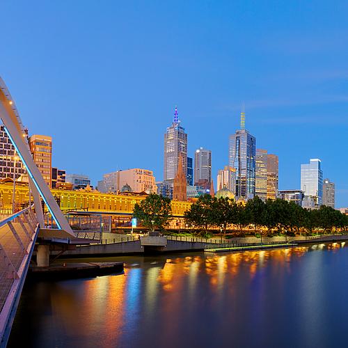 L'essentiel en guesthouse - Sydney -