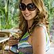 Alejandra, tour operator locale Evaneos per viaggiare a Cuba