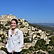 Sophie, Evaneos local agent for travelling in France