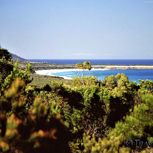 Les essentiels de la Tasmanie -