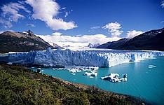 Les incontournables de Patagonie