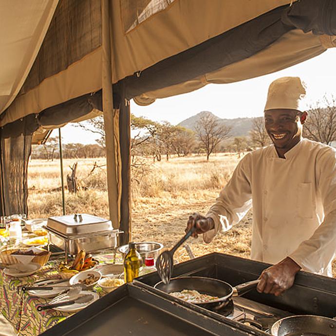 Circuito Zanzibar : Circuito tanzania safari y playas de zanzíbar evaneos