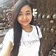 Win Nwe, lokaler Agent Evaneos um nach Myanmar zu reisen