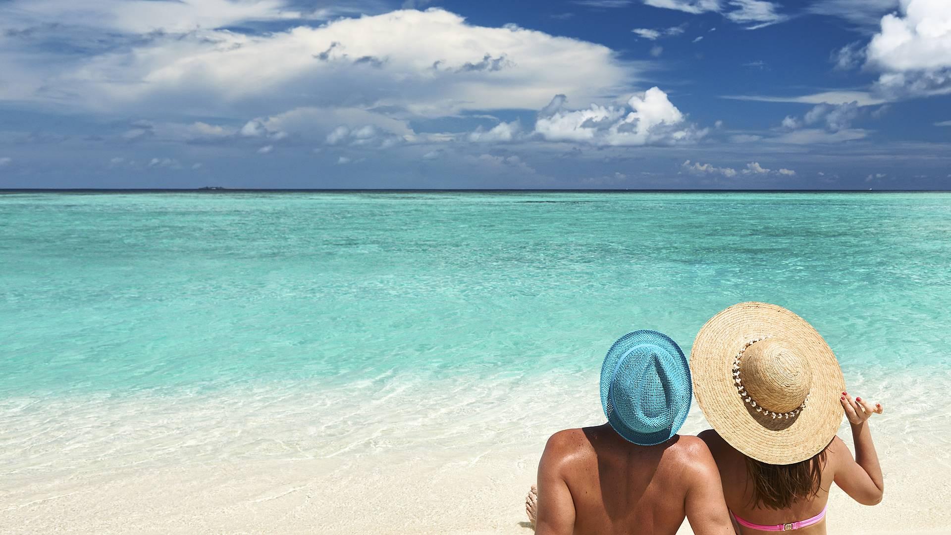 Luna de Miel : Norte de Vietnam y relax en Maldivas