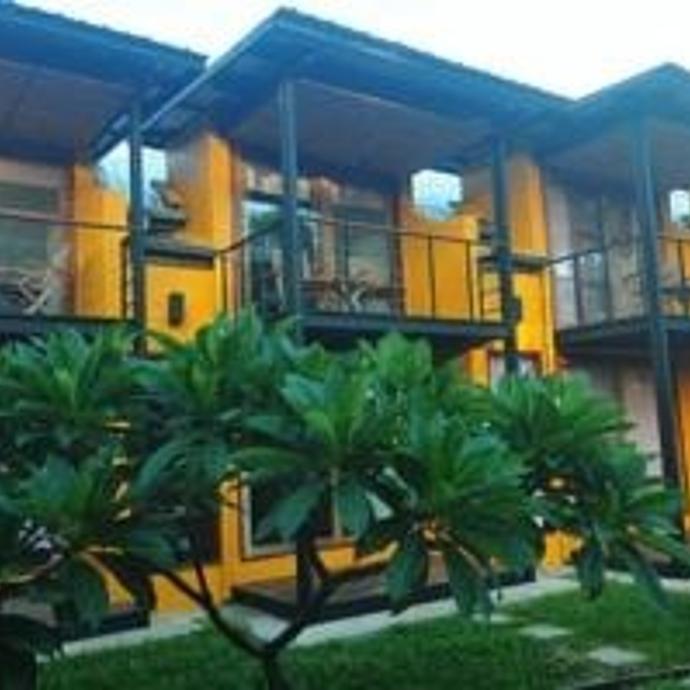 Circuit laos evasion de pakse luang prabang evaneos for Maison traditionnelle laos