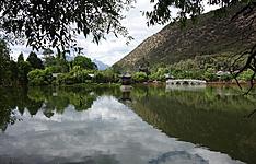Découverte insolite du Nord Yunnan