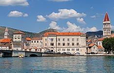 L\'essentiel de la Croatie, randonnée et découverte