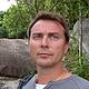 Christian, agent local Evaneos pour voyager en Thaïlande