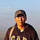 Munkhe, agent local Evaneos pour voyager en Mongolie