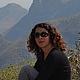 Amélie, agent local Evaneos pour voyager en Afrique du Sud