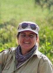 Il tour operator locale di luciana