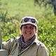 luciana, tour operator locale Evaneos per viaggiare in Kenya