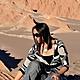 Chiara , tour operator locale Evaneos per viaggiare in Oman