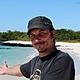 Emanuele, tour operator locale Evaneos per viaggiare in Perù
