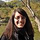Yasmine, agent local Evaneos pour voyager au Japon