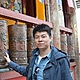 Wenbin, agent local Evaneos pour voyager en Chine