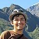 Carlos, agent local Evaneos pour voyager au Pérou