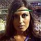 Daniela, tour operator locale Evaneos per viaggiare in Brasile