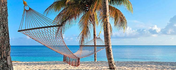I posti più affascinanti dell'isola