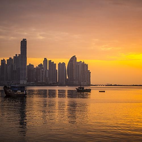 L'incontournable de Panama