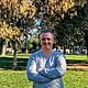Ermal, tour operator locale Evaneos per viaggiare in Albania