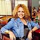Regla, tour operator locale Evaneos per viaggiare a Cuba