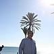 Nacer, tour operator locale Evaneos per viaggiare in Tunisia