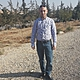Faisal, tour operator locale Evaneos per viaggiare in Giordania