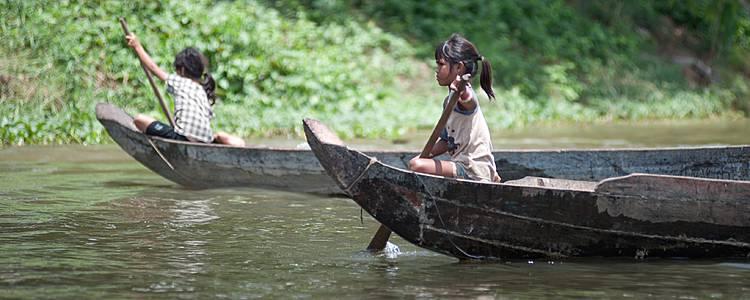 Un viaggio eco-sostenibile, tra patrimonio culturale e tesori della natura