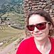 Erika, tour operator locale Evaneos per viaggiare in Perù