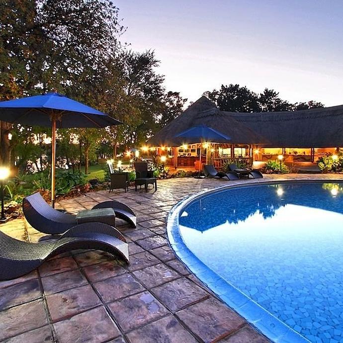 circuit afrique du sud du cap aux chutes victoria en groupe evaneos. Black Bedroom Furniture Sets. Home Design Ideas