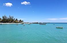 Perles des Mascareignes : Voyages au coeur des 3 îles (Réunion / Rodrigues / Maurice)