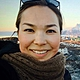 Arnatsiaq, Evaneos local agent for travelling in Greenland