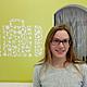 Janja, agente local Evaneos para viajar a Eslovenia