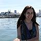 Alexandra, agent local Evaneos pour voyager aux Etats-Unis