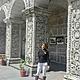 Pamela, tour operator locale Evaneos per viaggiare in Perù