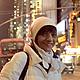 Emilie, agent local Evaneos pour voyager aux Etats-Unis