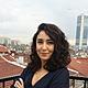 Elif, tour operator locale Evaneos per viaggiare in Turchia