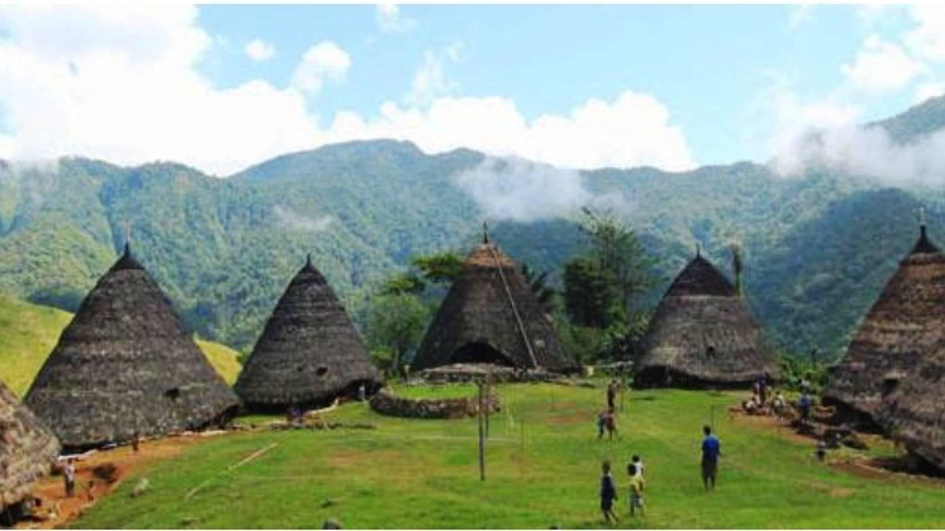 Immersion au coeur de la culture Balinaise