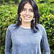 Ada, tour operator locale Evaneos per viaggiare in Guatemala