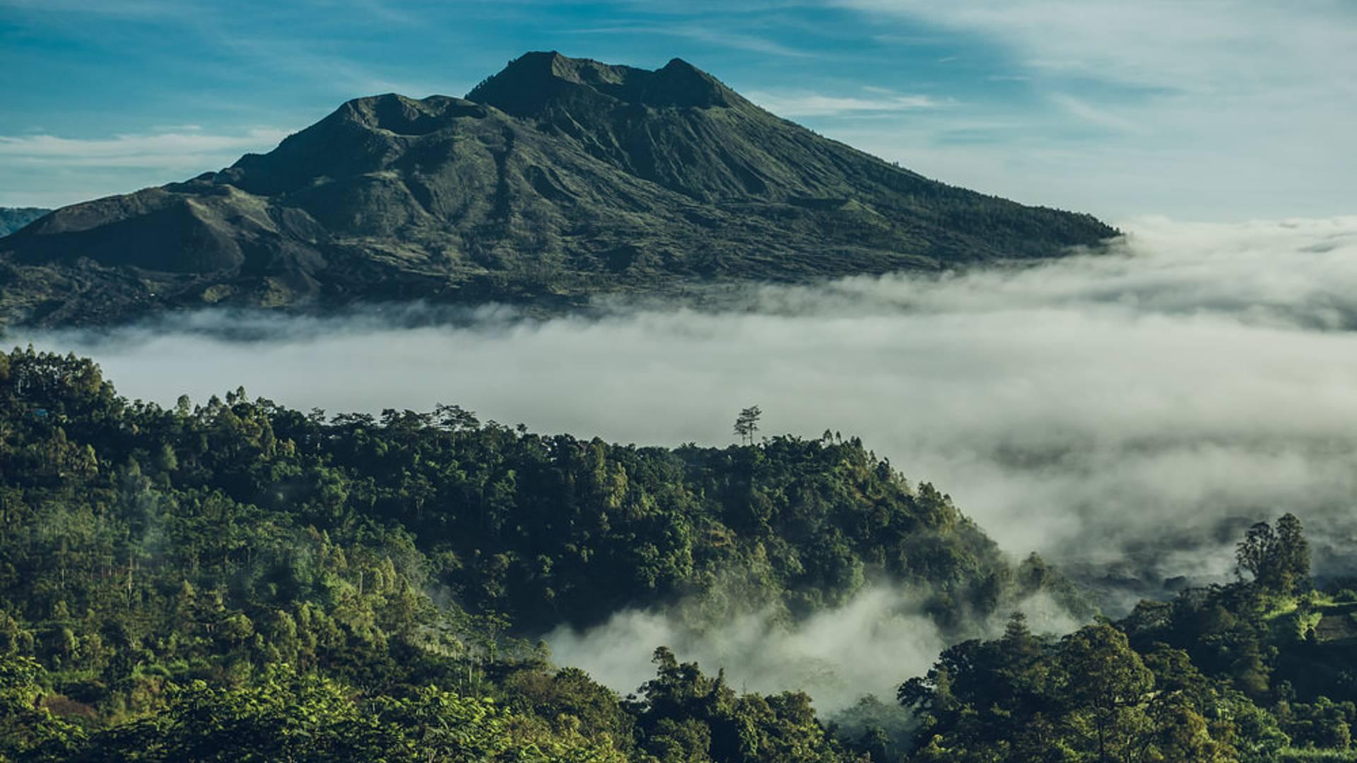 Découverte de Bali, entre nature, culture et splendeurs