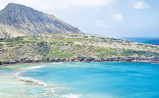 hawaiano serrano madrid: