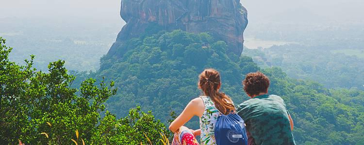 Mini tour, le principali bellezze del paese